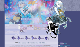 www.bloodstained-rabbit.de